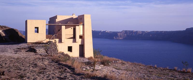 agnes-couvela-house