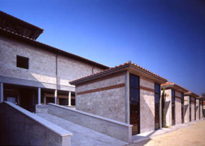 CimiteroTerni1 2