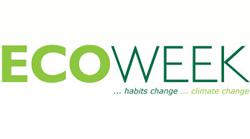 ecoweek_logo_EN