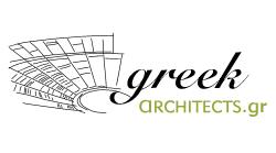 greek-architects