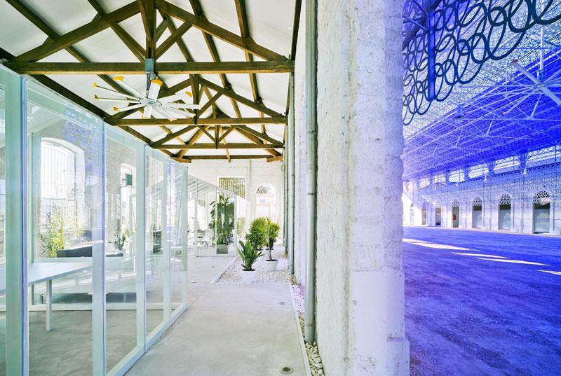 Casa_Mediterraneo_1